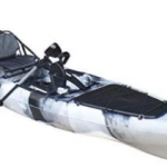Hunting Kayak - Best Hunting Kayak & Why They Are Worth Buying 2021