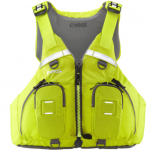 Best PFDs, life jackets For Men, Women and Dogs For Water Sports