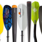 Best Kayak Paddles of 2021 - Complete Buyer Guide From A to Z
