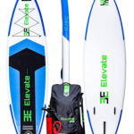 Stand Up Paddle Boards - 2021 Check out our list of the best SUPs